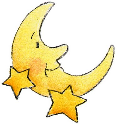 image library Download clip art . Free moon clipart