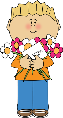 svg transparent Happy day boy mother. Free mothers clipart.