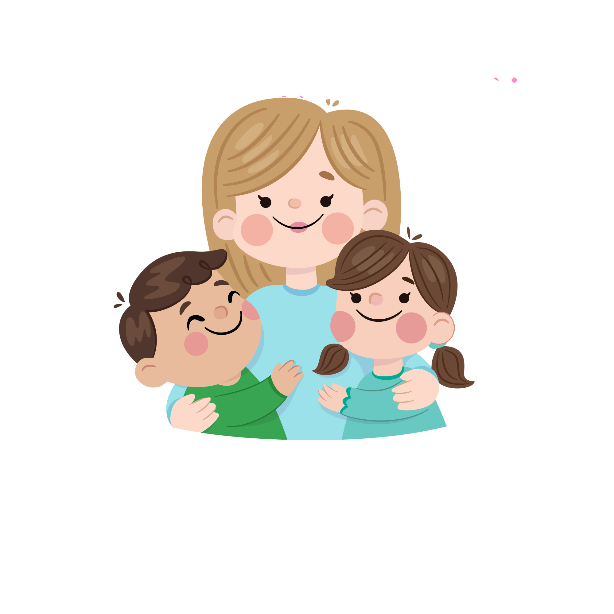 svg free stock Download mothers day free. Monocle clipart animated.