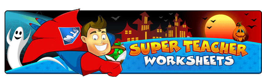 picture black and white Super teacher worksheets com. Free mothers clipart superteacher
