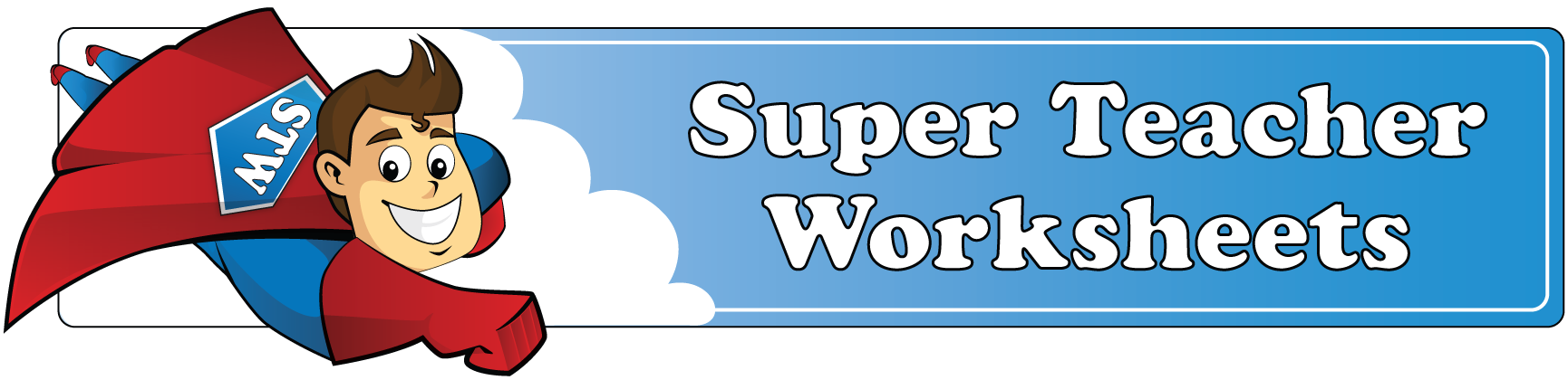 png library Printable worksheets for homeschool. Free mothers clipart superteacher.