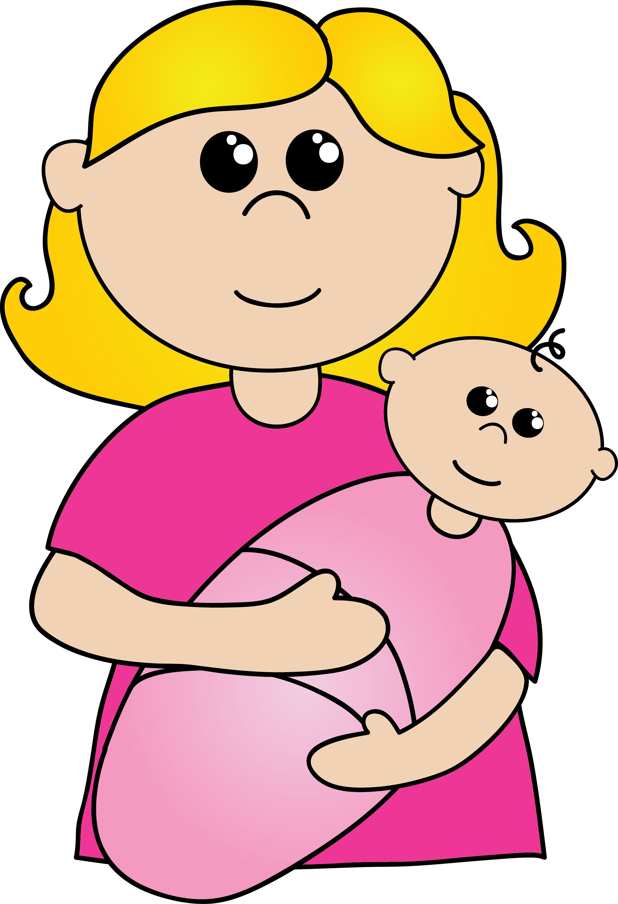 image library download Free mothers clipart. Mother cliparts download clip.