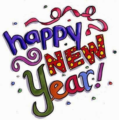 clipart free Free happy new years clipart. Year clip art download