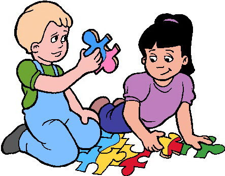 clip freeuse Kids playing together clipart. Free play cliparts download.