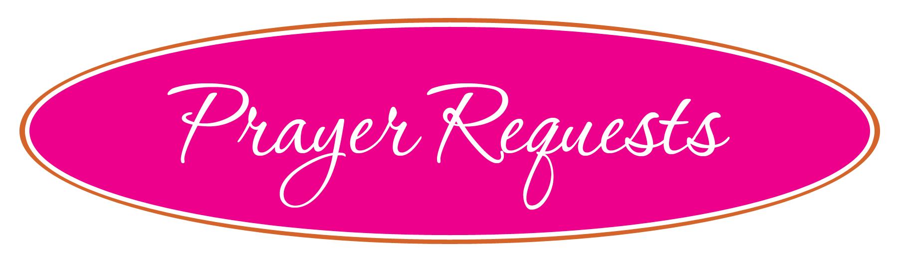 clip art free download Prayer request clipart