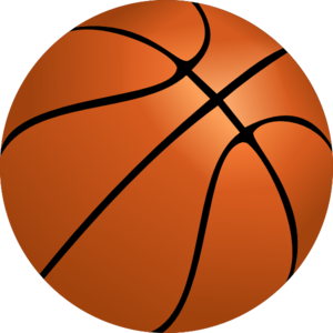 png freeuse download Free printable clipart. Basketball