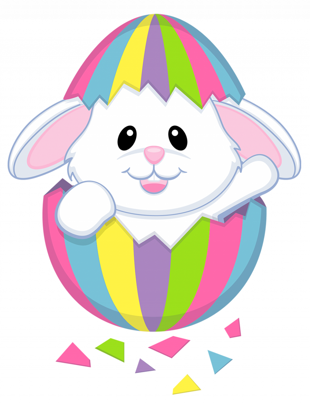 vector Easter clip art uncategorizedster. Free printable clipart