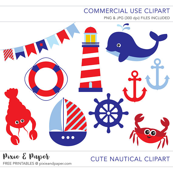 banner download Free printable clipart commercial. Collection of download best