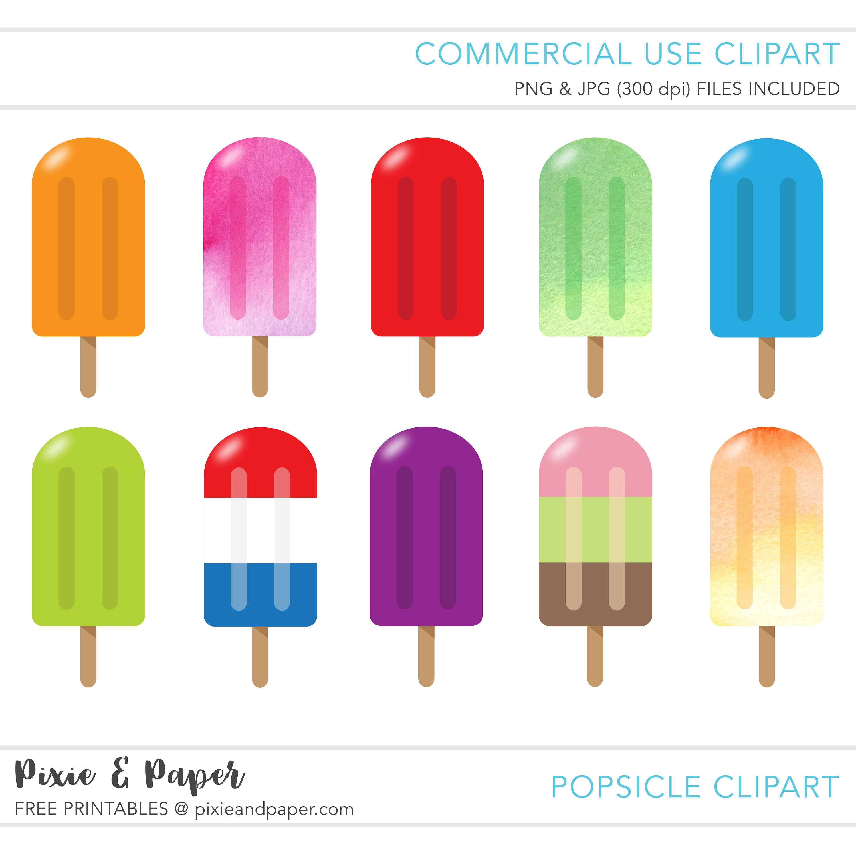 banner download Collection of download best. Free printable clipart commercial