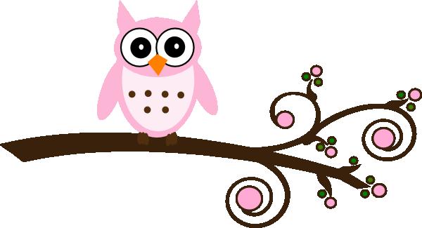 banner free download Free Printable Owl Clip Art