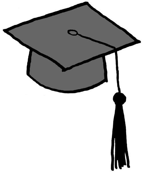 svg library stock Graduation clipart graduation hat. Clip art free printable