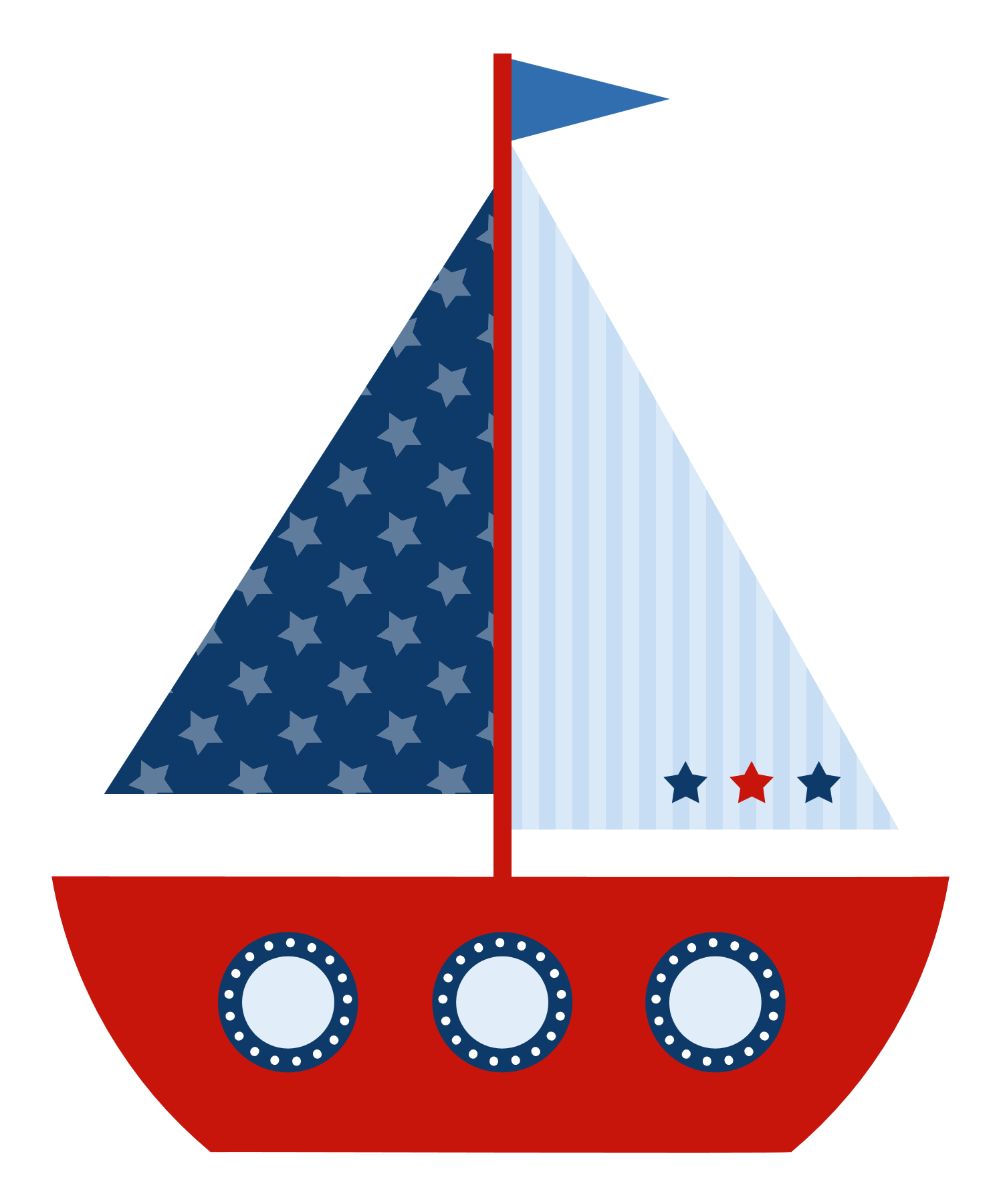 jpg download Yacht clipart party boat. Marinheiro png minus a