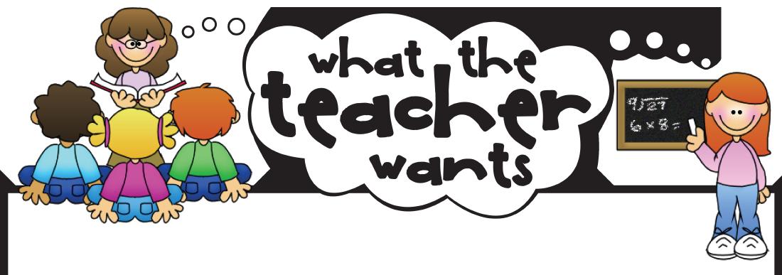vector freeuse download Kindergarten teacher clipart. Life science at getdrawings.