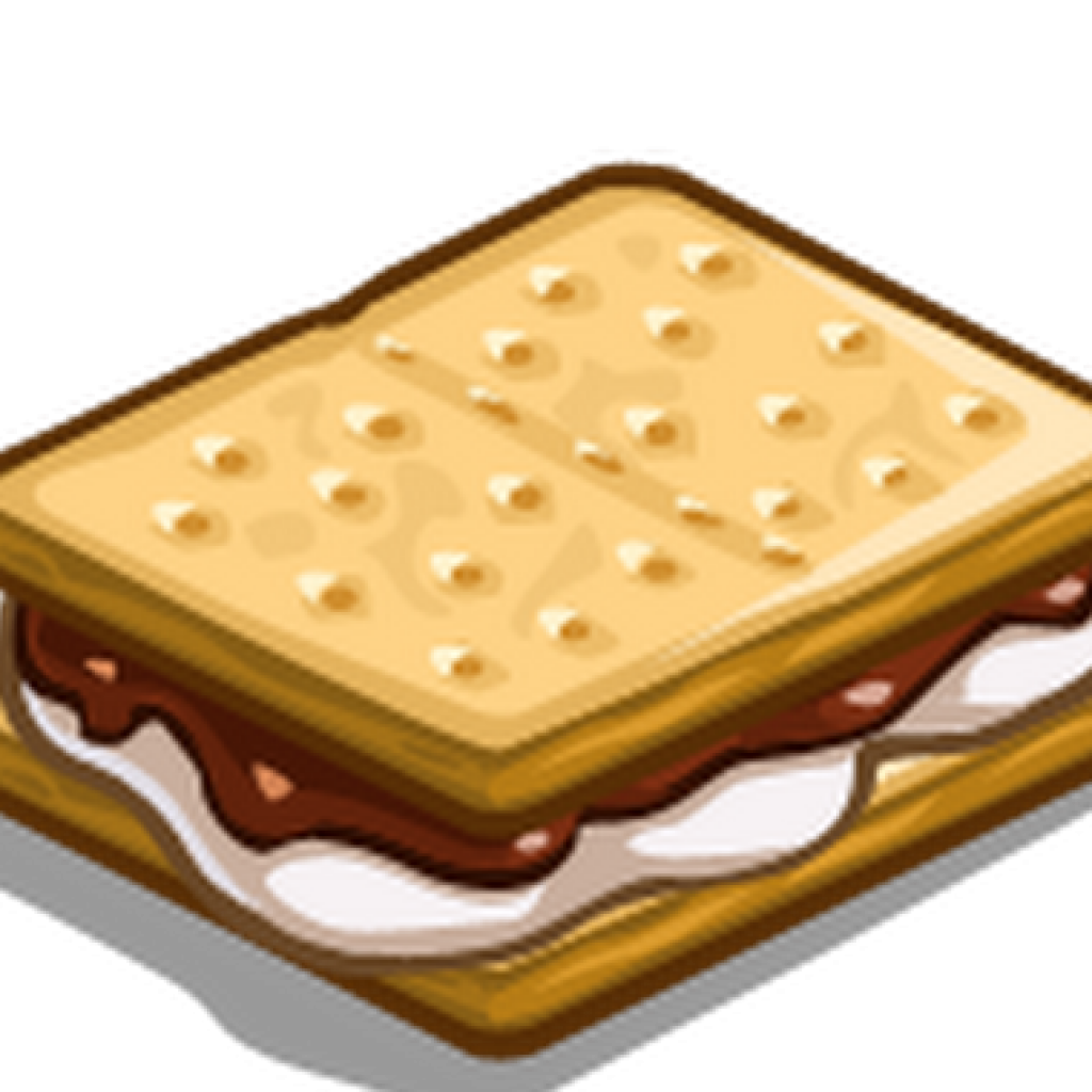 clip art library library Fall hatenylo com swixiethinks. Smores clipart