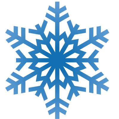 clip art freeuse download Free snowflake clipart. Clipartaz collection transparent background