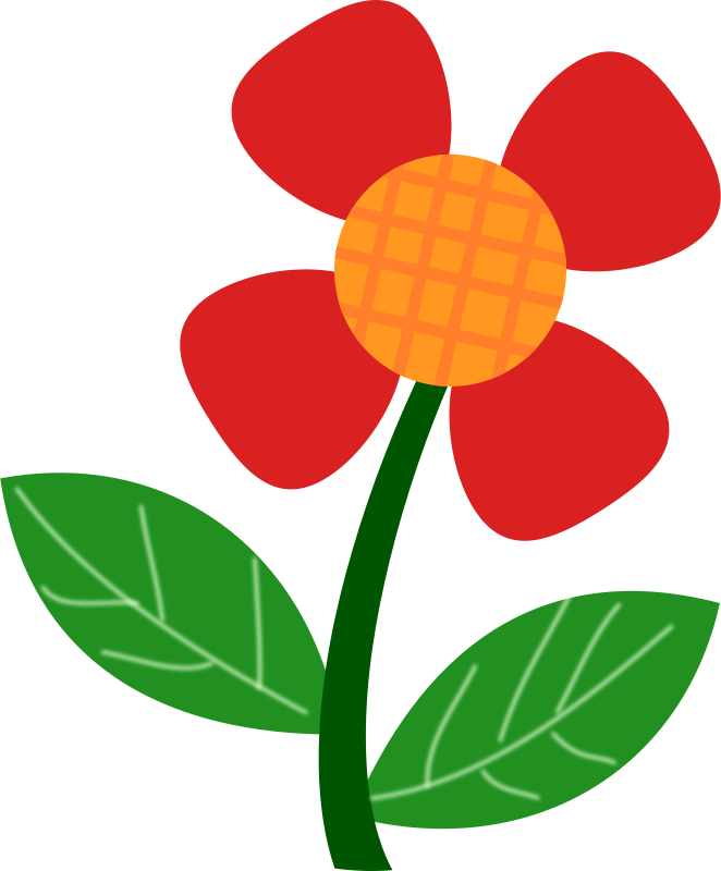 clipart royalty free download Flower clipart. Spring clip art free.