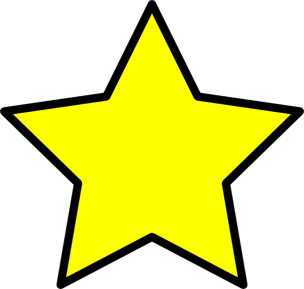 image transparent library Free Star Teacher Cliparts