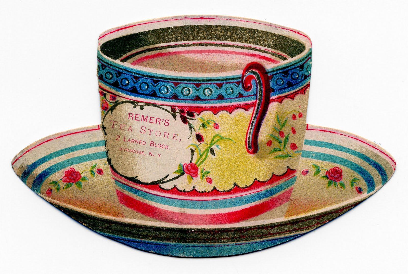 clip Cliparts download clip art. Free teacup clipart