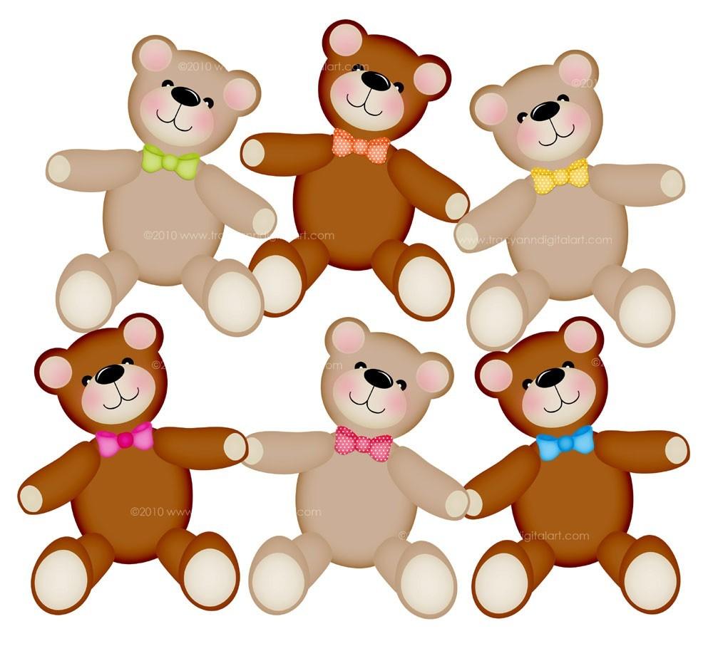 jpg library Free teddy bear clipart. Panda images