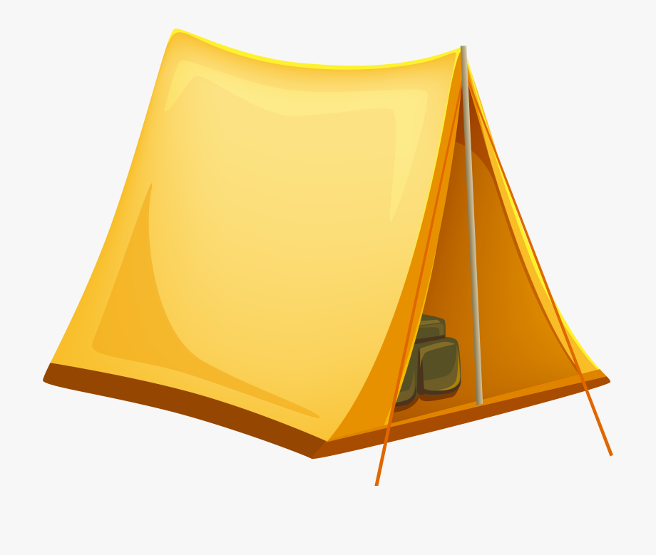 image transparent library Free tent clipart. Transparent cliparts on clipartwiki