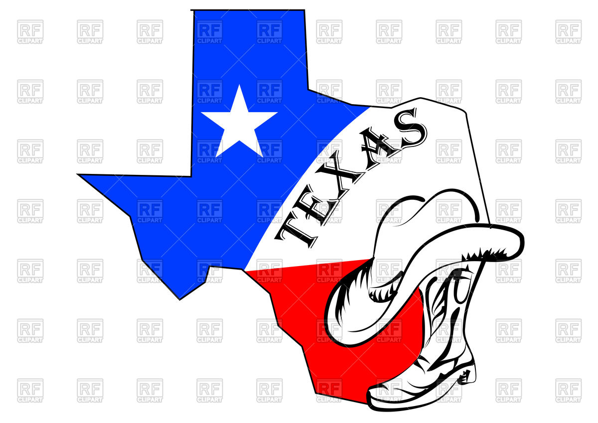image transparent download Free texas clipart. Download best