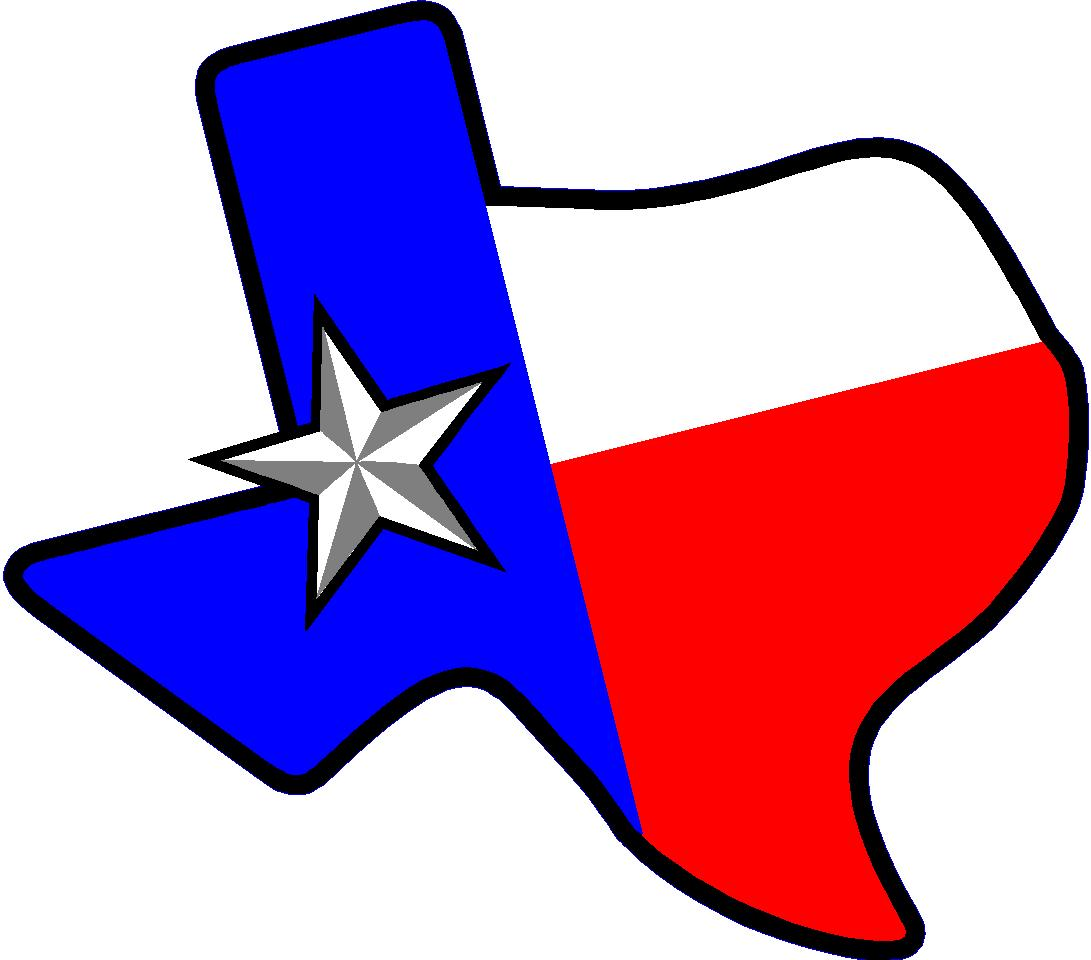 banner royalty free Clip art image clipartbarn. Free texas clipart