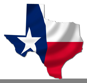 png transparent Free texas clipart. State of images at