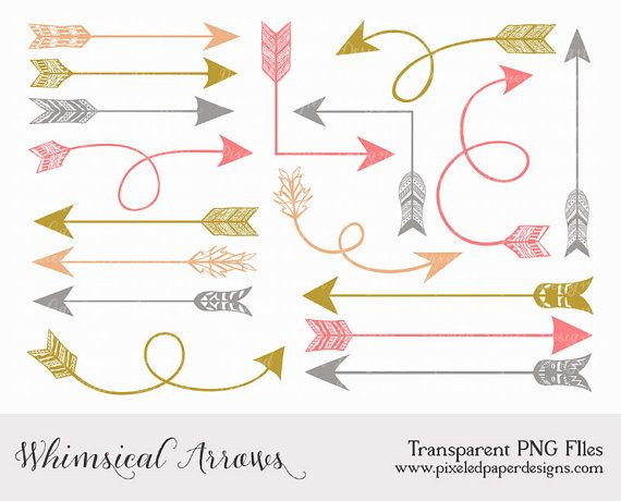 image royalty free Free tribal arrow clipart. Station