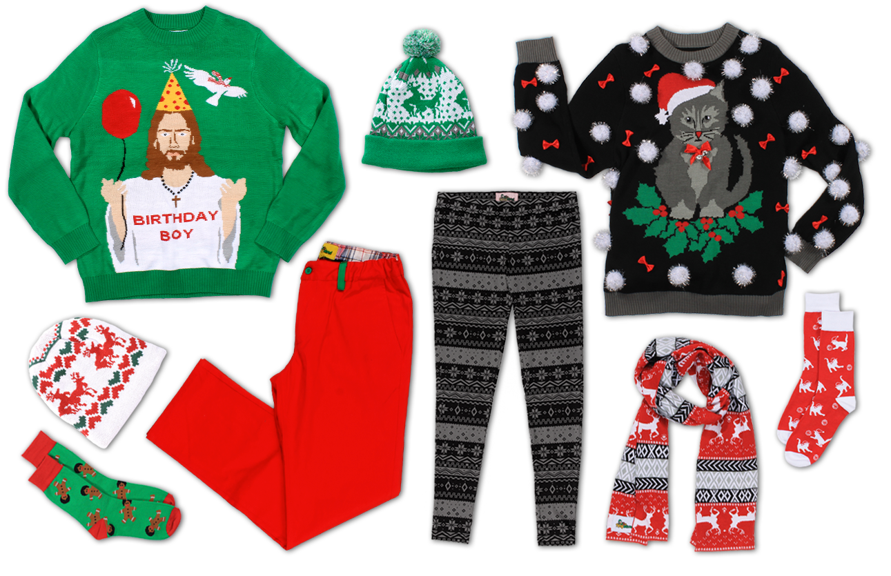 picture Ugly sweater clipart free. Learn about national christmas.