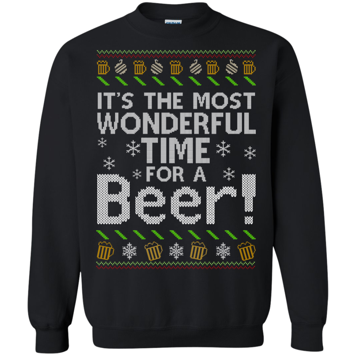 clipart royalty free download Free ugly christmas sweater clipart. Sweaters most wonderful time
