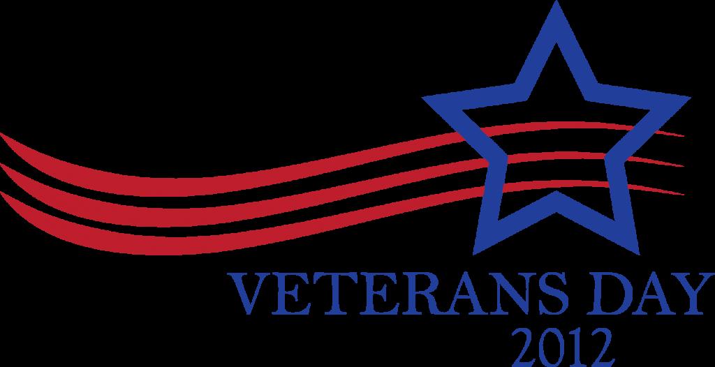 svg library Veterans day clipart clipartfan