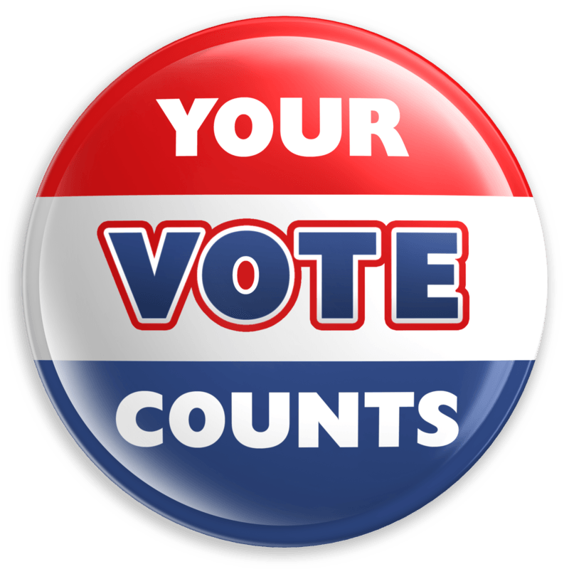 image free library Free vote clipart. Cliparts download clip art