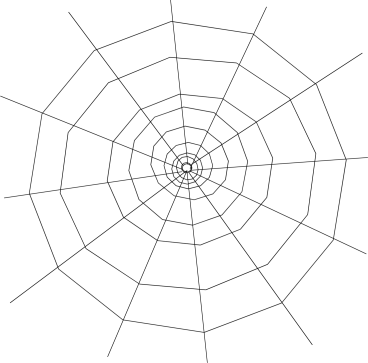 image royalty free stock Spider web clipart. Halloween png gallery yopriceville