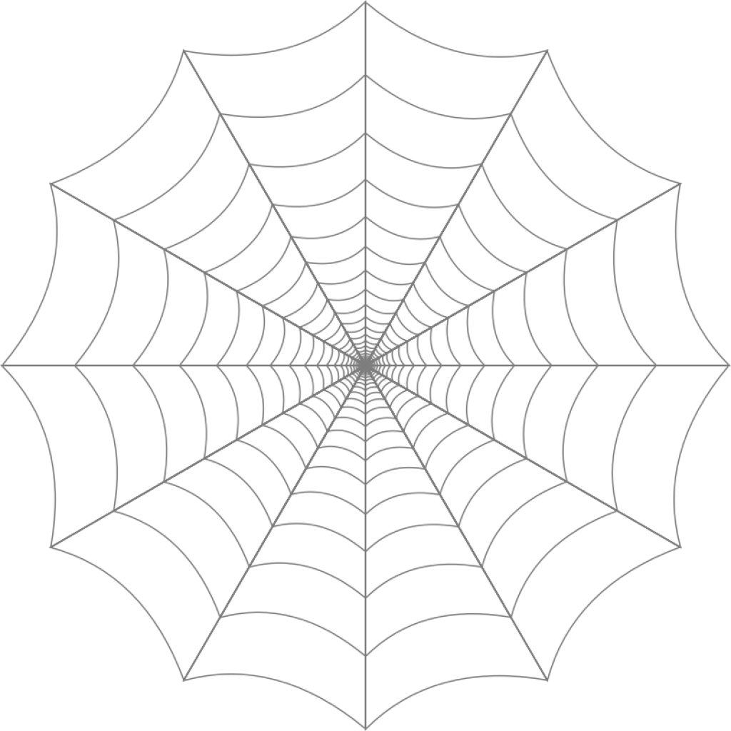 vector royalty free download Free web clipart. Spider thank you hatenylo
