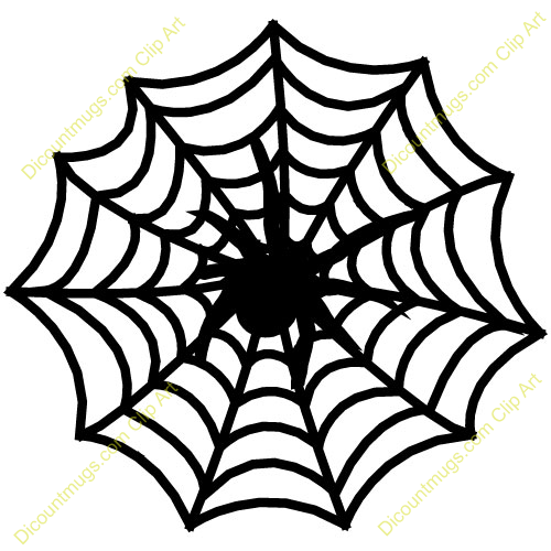 clipart library library Free web clipart. Best spider clipartion com