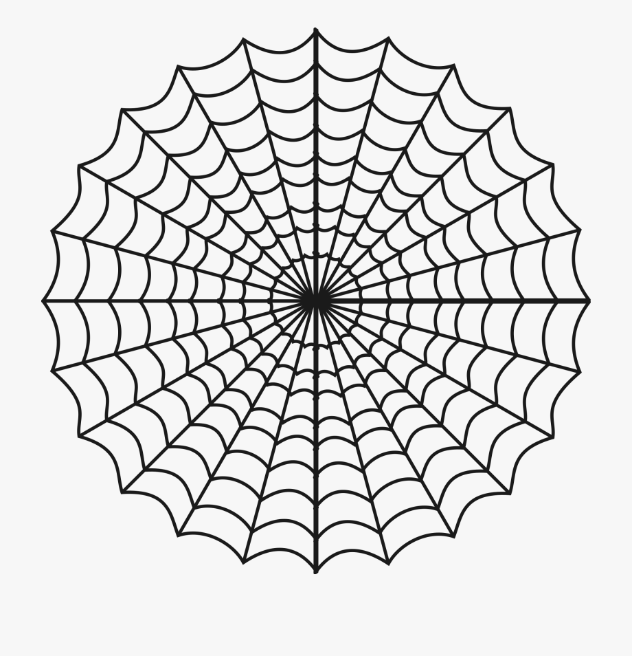banner free stock Spider png images clip. Free web clipart