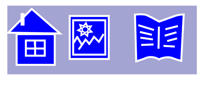 picture free library Free web page clipart. Computer icons symbol raster