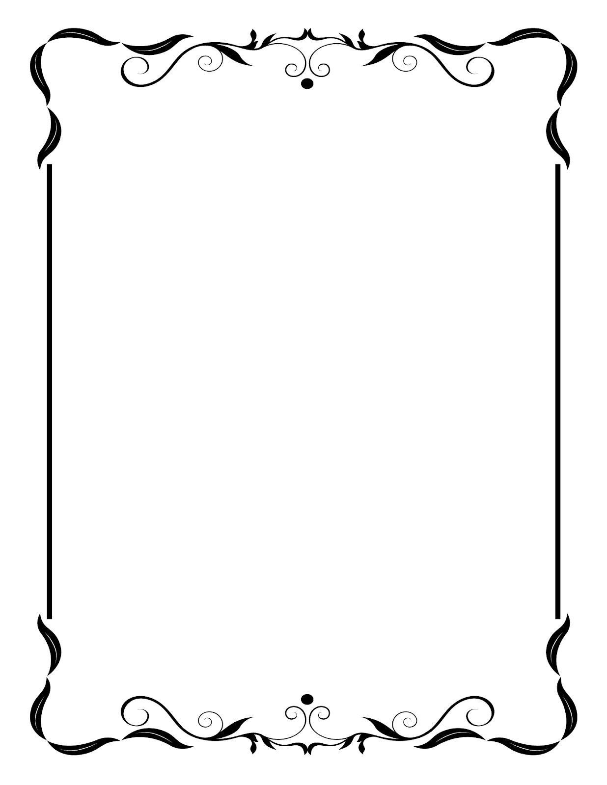 clip freeuse library Free wedding clipart borders. Clip art panda