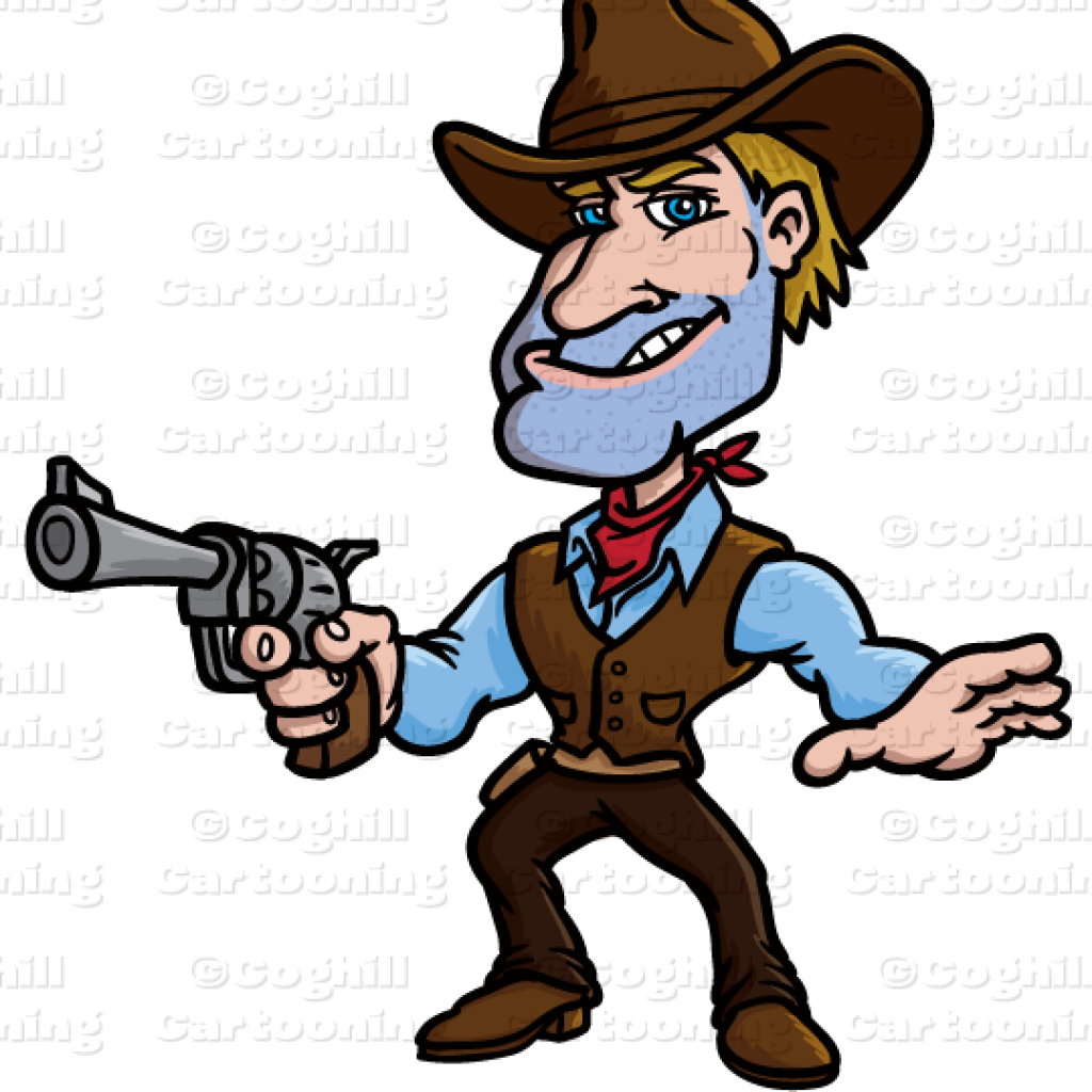 svg royalty free Cowboy santa hatenylo com. Free western clipart