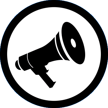 free library Journalist expression free on. Freedom clipart.