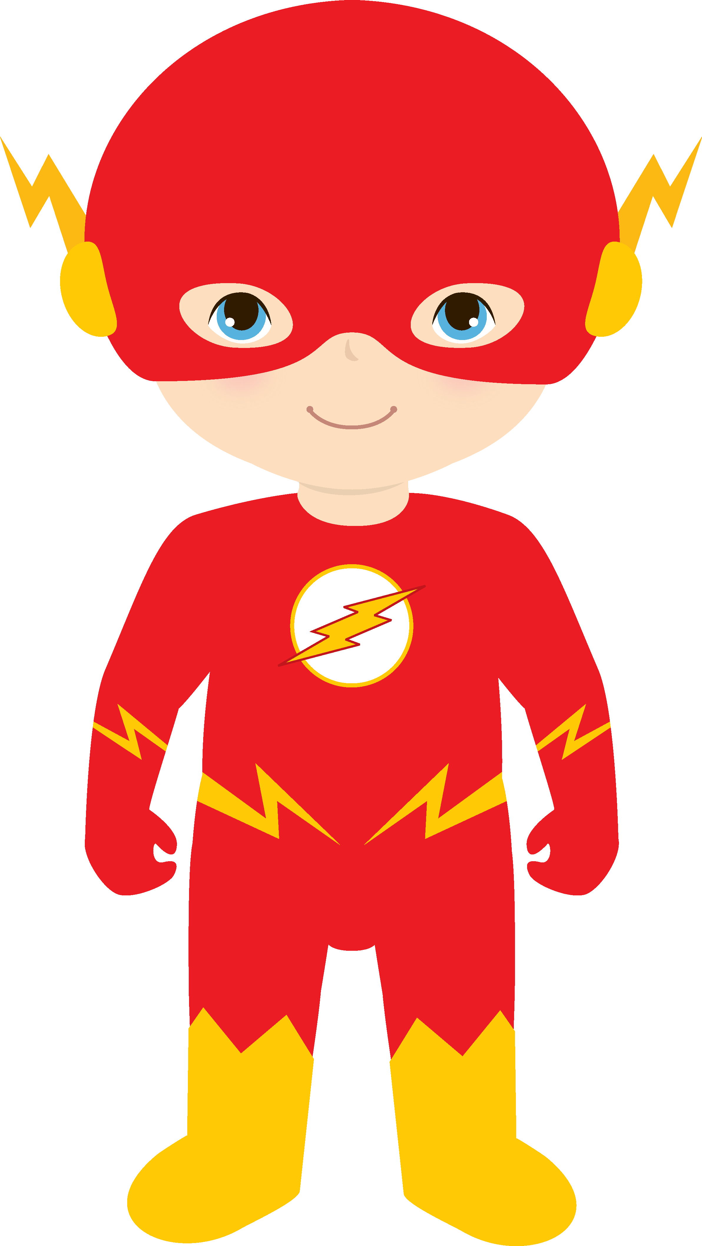 image royalty free download French clipart. Superhero free on dumielauxepices.