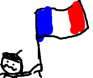 clip transparent download Flag at getdrawings com. France drawing