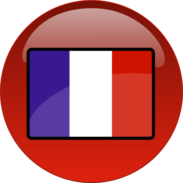 clip download French Flag Clip Art at Clker