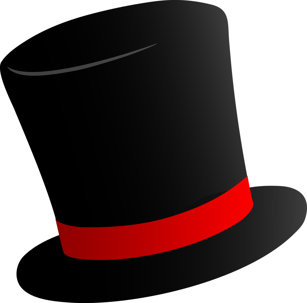 graphic freeuse library Hat PNG images free download