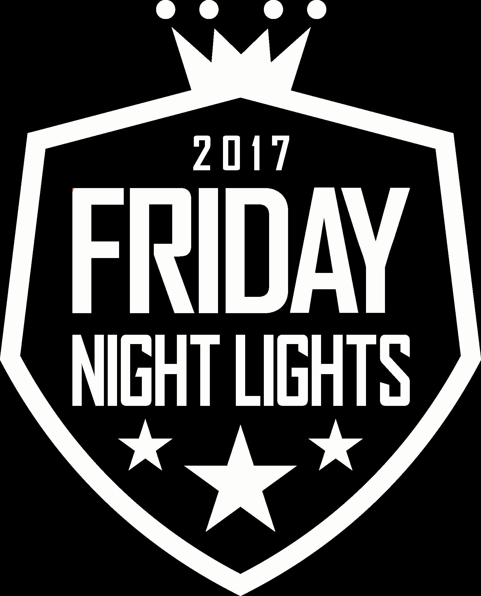 svg free Night Lamp Png