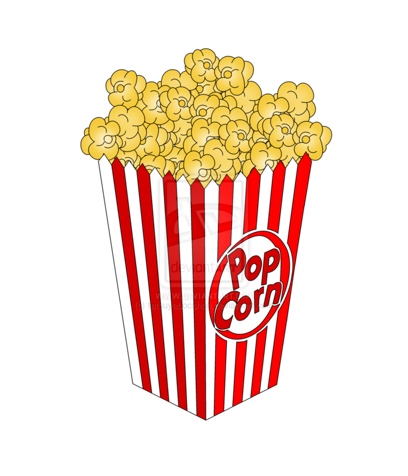 banner free Clipart movie theater free. Drawing something popcorn