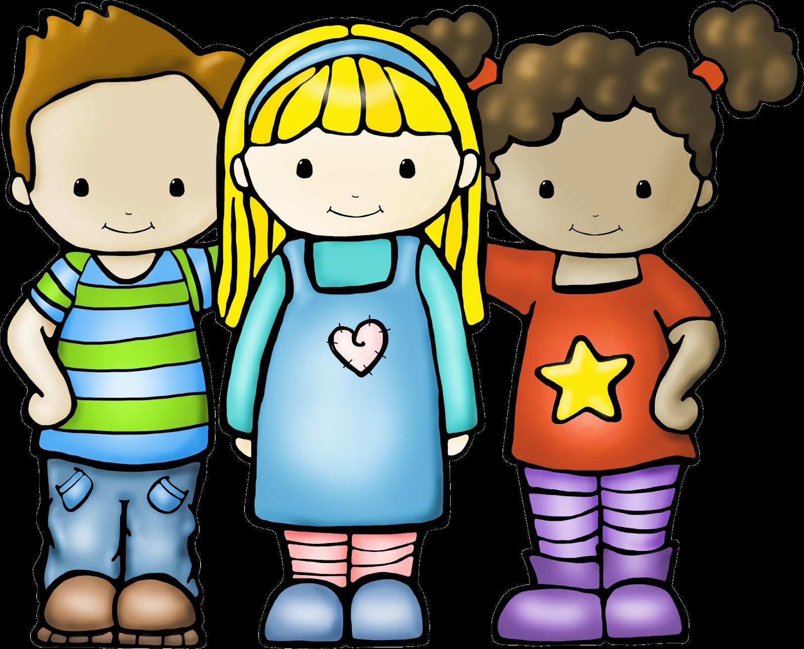 graphic freeuse download Friends clipart. Clip art library clipartix.