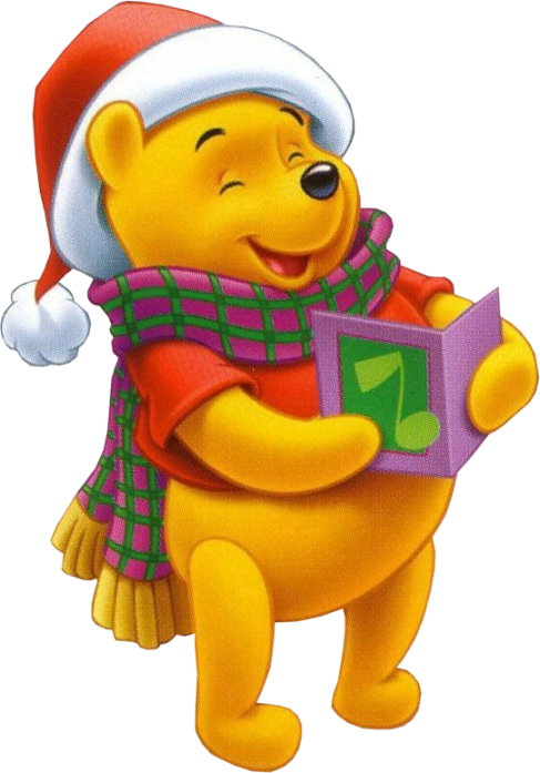 svg library library Transparent winnie the pooh. Friends clipart free
