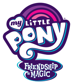 clipart free stock My Little Pony