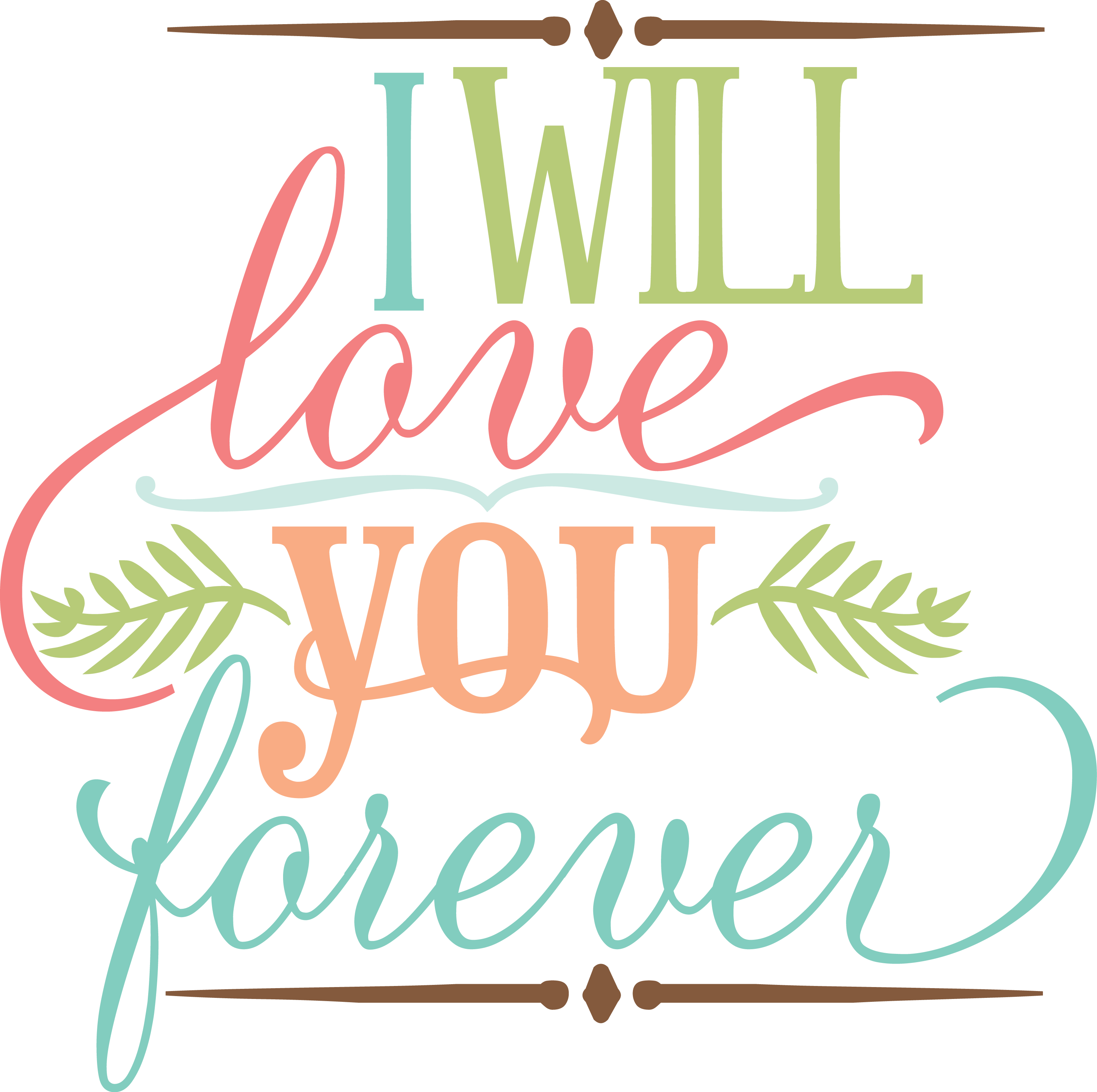 black and white stock mother svg forever friend #100043640